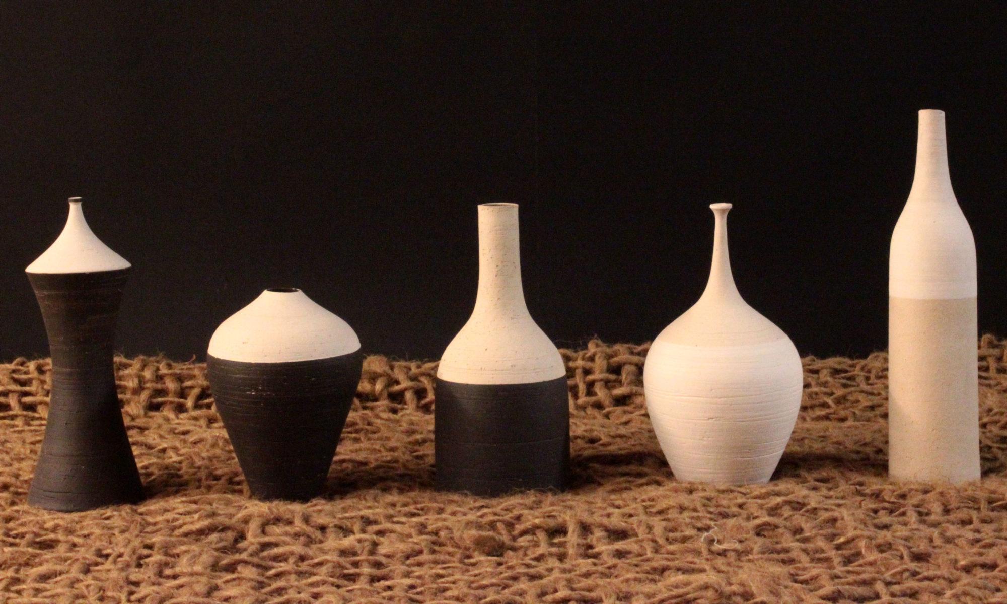 Ceramiche Milesi